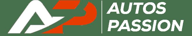 Autos Passion SPRL | Vente et Achat de Véhicules