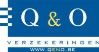 logo Q_O